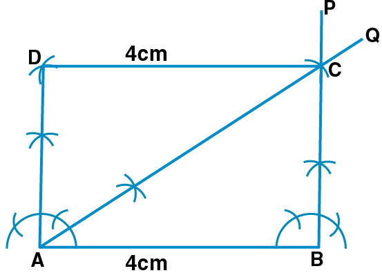 ML Aggarwal Solutions for Class 8 Chapter 14 Image 17