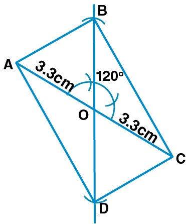 ML Aggarwal Solutions for Class 8 Chapter 14 Image 18