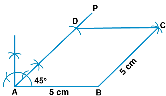 ML Aggarwal Solutions for Class 8 Chapter 14 Image 19