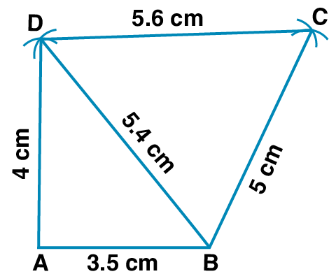 ML Aggarwal Solutions for Class 8 Chapter 14 Image 2