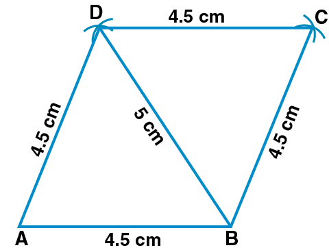 ML Aggarwal Solutions for Class 8 Chapter 14 Image 20