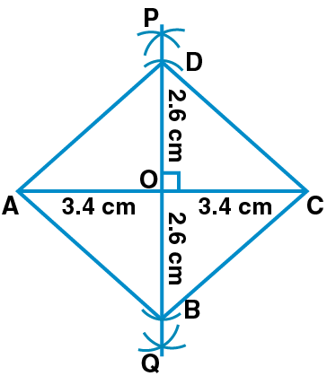 ML Aggarwal Solutions for Class 8 Chapter 14 Image 21