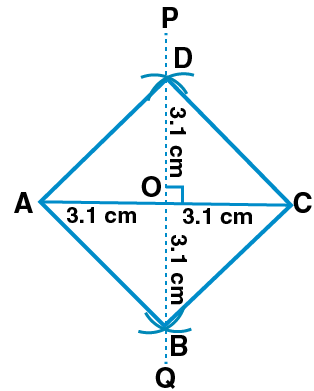 ML Aggarwal Solutions for Class 8 Chapter 14 Image 23