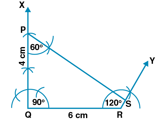 ML Aggarwal Solutions for Class 8 Chapter 14 Image 6