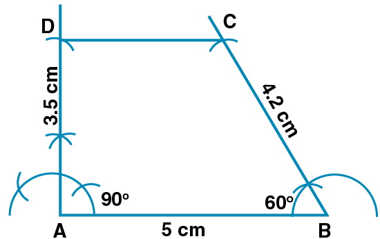 ML Aggarwal Solutions for Class 8 Chapter 14 Image 7