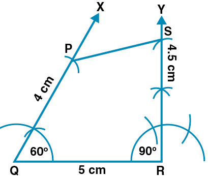ML Aggarwal Solutions for Class 8 Chapter 14 Image 8