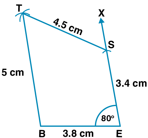 ML Aggarwal Solutions for Class 8 Chapter 14 Image 9