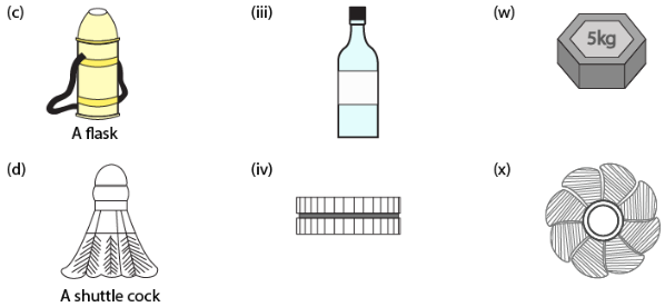 ML Aggarwal Solutions for Class 8 Chapter 17 Image 10