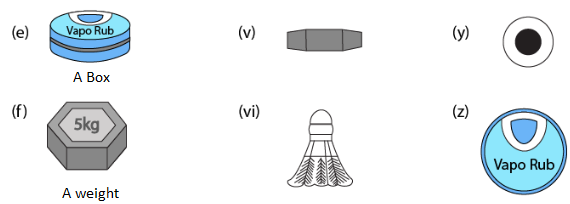ML Aggarwal Solutions for Class 8 Chapter 17 Image 11