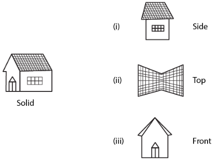 ML Aggarwal Solutions for Class 8 Chapter 17 Image 13