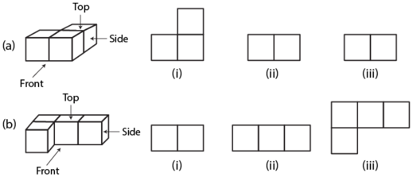 ML Aggarwal Solutions for Class 8 Chapter 17 Image 17