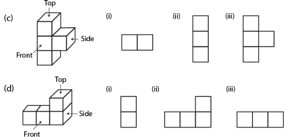 ML Aggarwal Solutions for Class 8 Chapter 17 Image 18