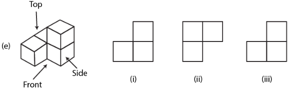 ML Aggarwal Solutions for Class 8 Chapter 17 Image 19