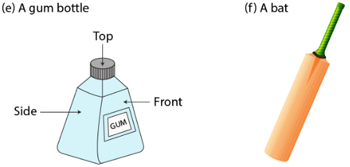 ML Aggarwal Solutions for Class 8 Chapter 17 Image 21