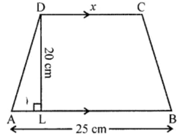 ML Aggarwal Solutions for Class 8 Chapter 18 - 16