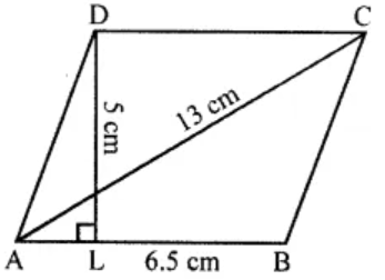 ML Aggarwal Solutions for Class 8 Chapter 18 - 17