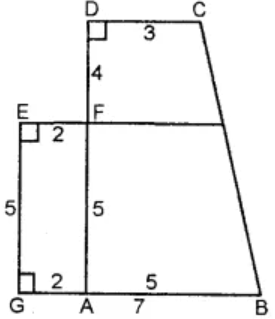 ML Aggarwal Solutions for Class 8 Chapter 18 - 21