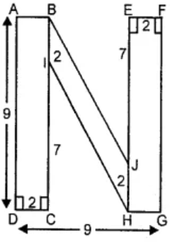 ML Aggarwal Solutions for Class 8 Chapter 18 - 22