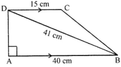 ML Aggarwal Solutions for Class 8 Chapter 18 - 23