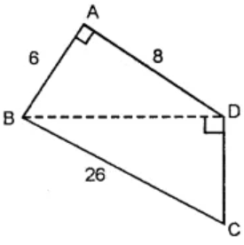 ML Aggarwal Solutions for Class 8 Chapter 18 - 25