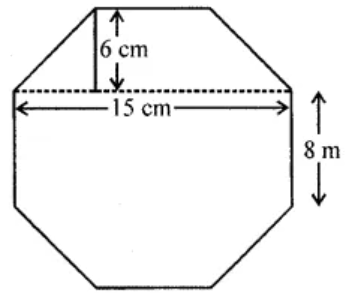 ML Aggarwal Solutions for Class 8 Chapter 18 - 26