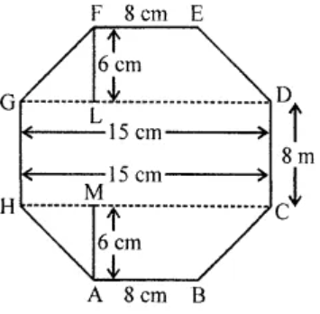 ML Aggarwal Solutions for Class 8 Chapter 18 - 27