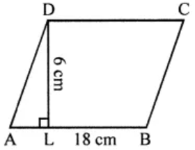 ML Aggarwal Solutions for Class 8 Chapter 18 - 3
