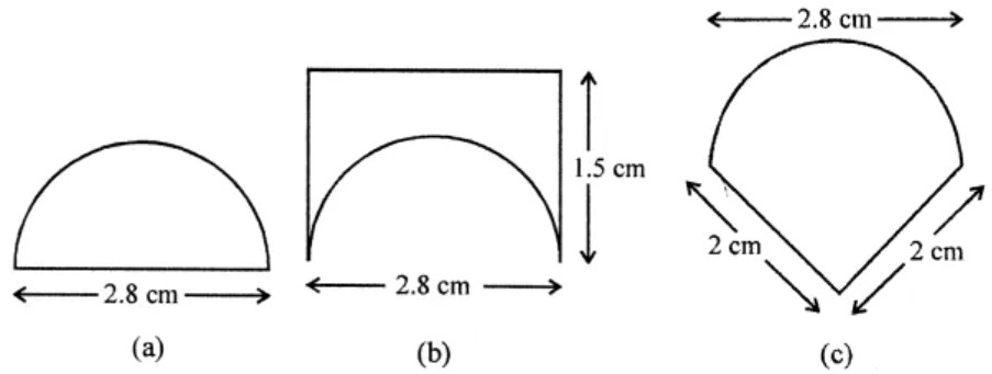 ML Aggarwal Solutions for Class 8 Chapter 18 - 4