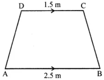 ML Aggarwal Solutions for Class 8 Chapter 18 - 45