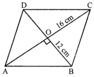 ML Aggarwal Solutions for Class 8 Chapter 18 - 49