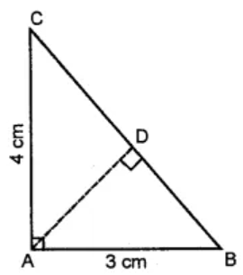 ML Aggarwal Solutions for Class 8 Chapter 18 - 6