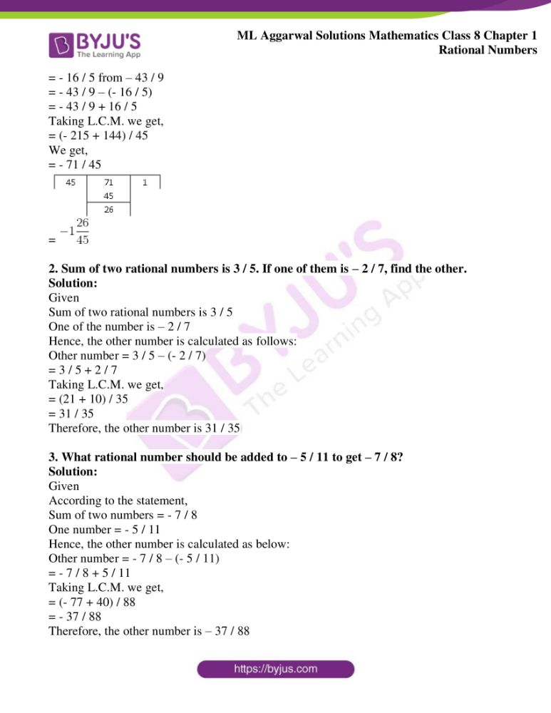ml aggarwal solutions for class 8 maths chapter 1 08