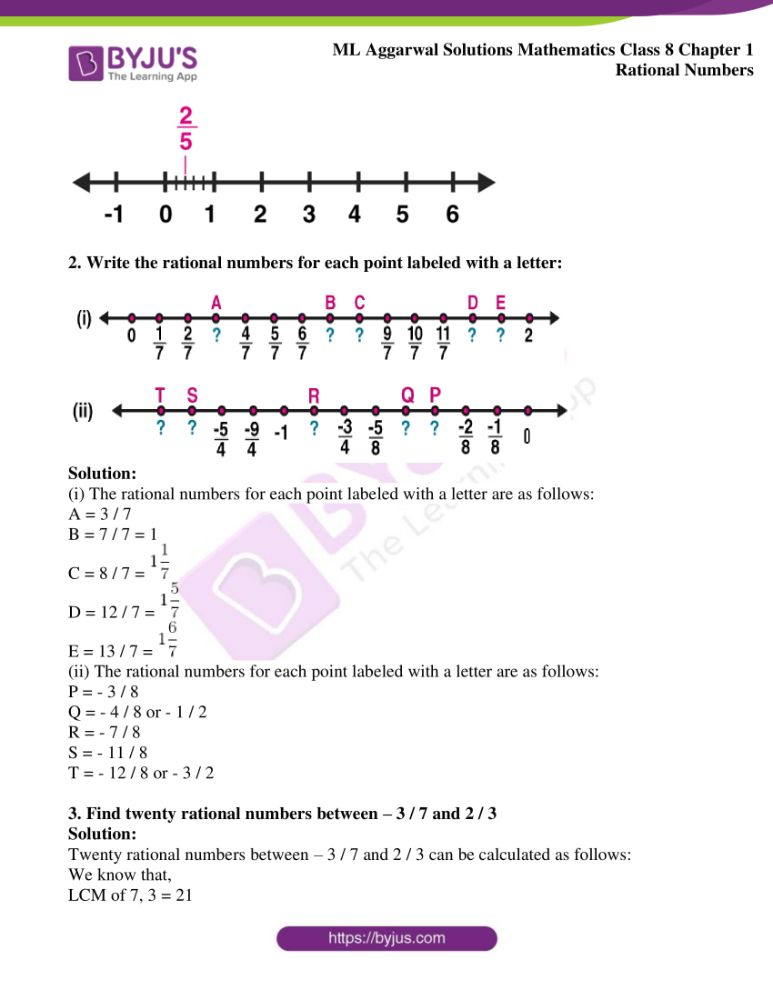 ml aggarwal solutions for class 8 maths chapter 1 26