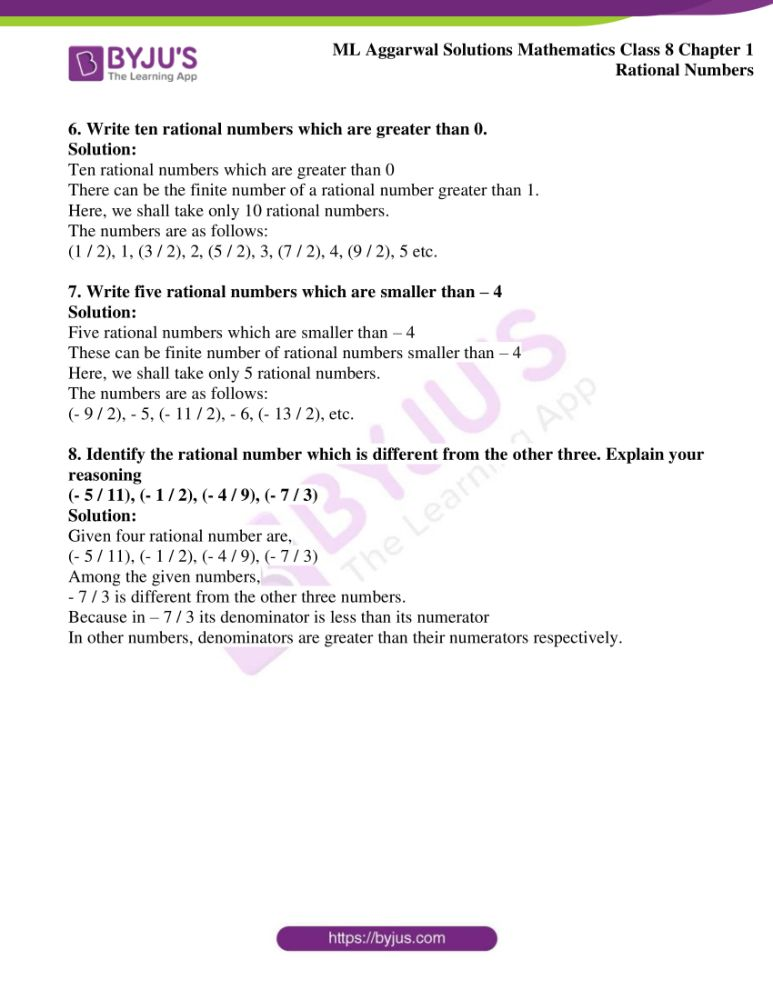 ml aggarwal solutions for class 8 maths chapter 1 28