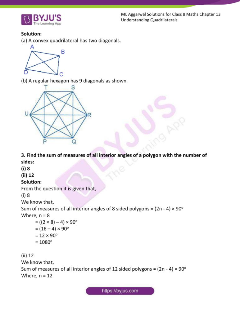 ml aggarwal solutions for class 8 maths chapter 13 02