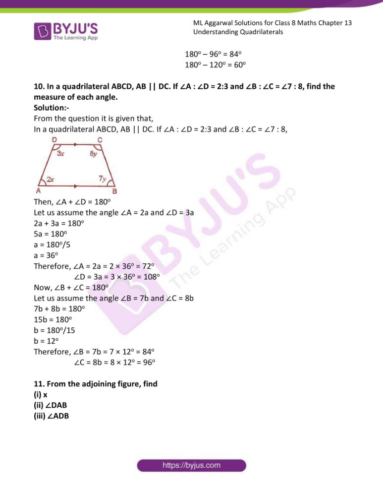 ml aggarwal solutions for class 8 maths chapter 13 08