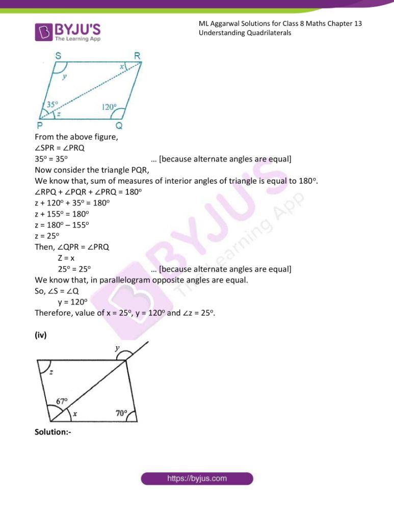 ml aggarwal solutions for class 8 maths chapter 13 21