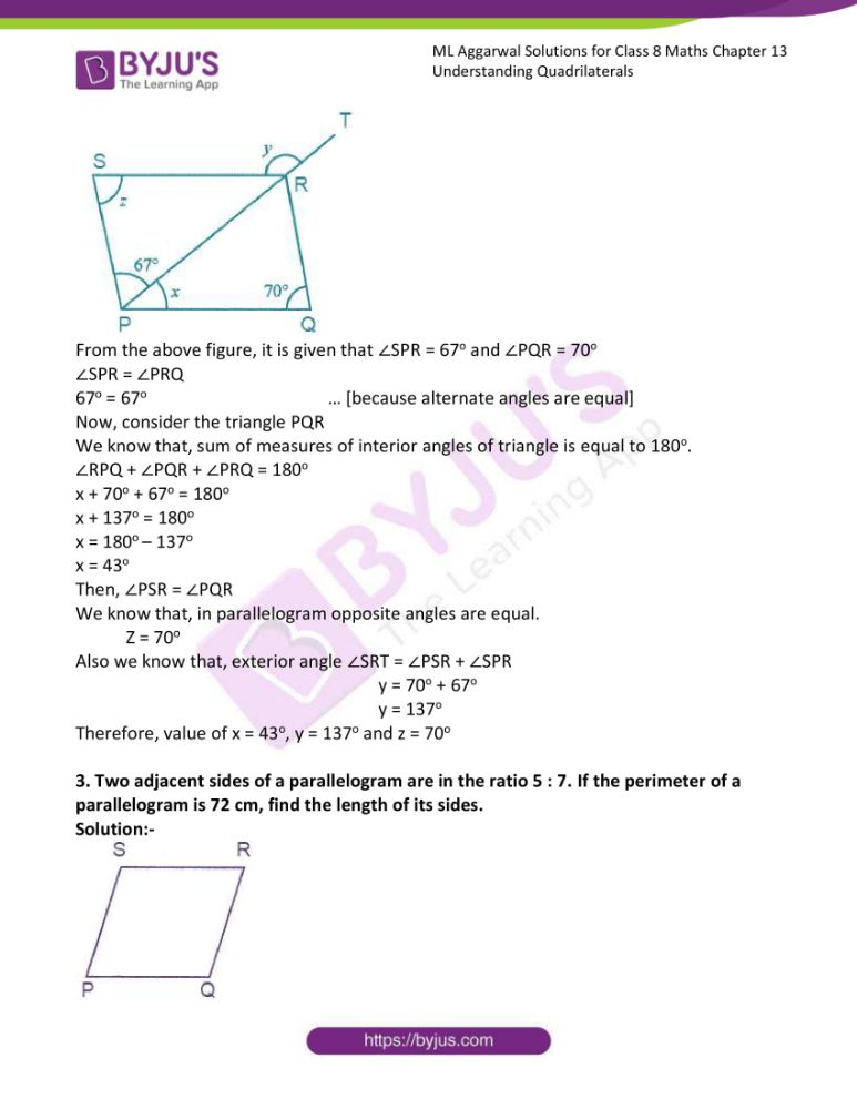 ml aggarwal solutions for class 8 maths chapter 13 22