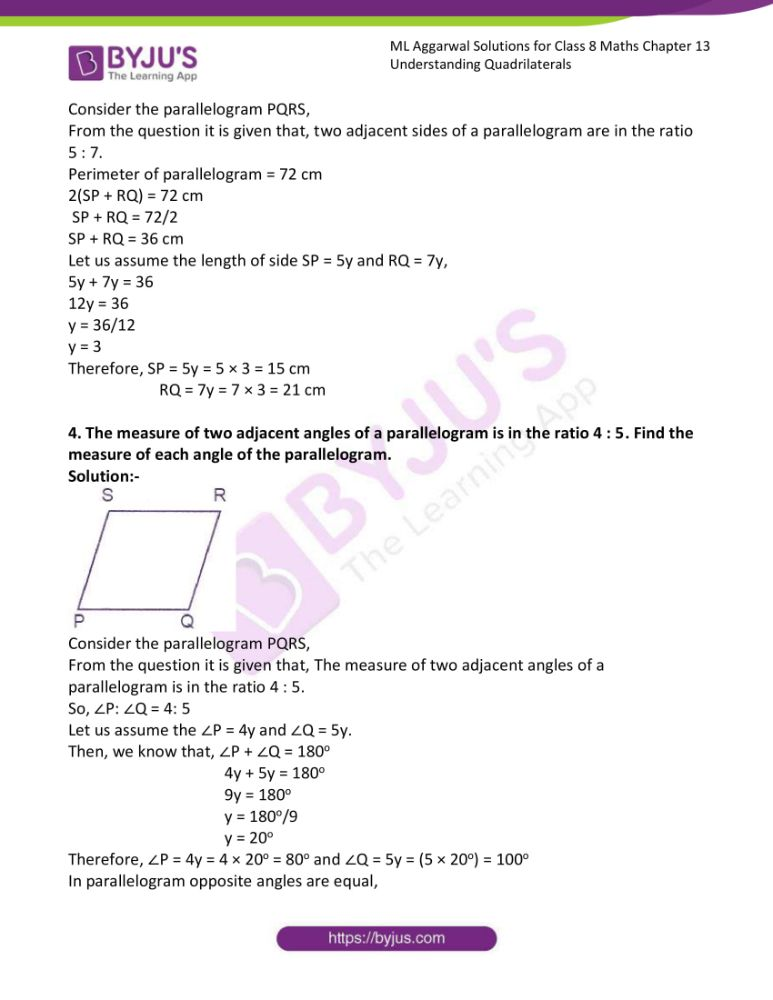 ml aggarwal solutions for class 8 maths chapter 13 23