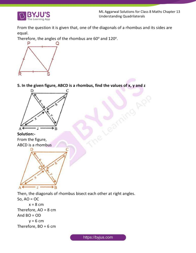ml aggarwal solutions for class 8 maths chapter 13 33