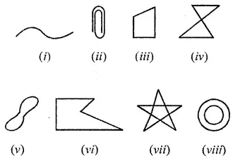 ML Aggarwal Solutions for Class 8 Maths Chapter 13 Image 1
