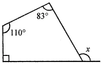 ML Aggarwal Solutions for Class 8 Maths Chapter 13 Image 10