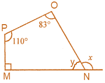 ML Aggarwal Solutions for Class 8 Maths Chapter 13 Image 11