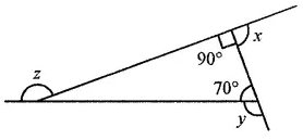 ML Aggarwal Solutions for Class 8 Maths Chapter 13 Image 12