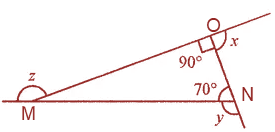 ML Aggarwal Solutions for Class 8 Maths Chapter 13 Image 13
