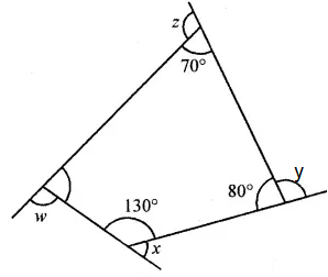 ML Aggarwal Solutions for Class 8 Maths Chapter 13 Image 14