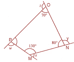ML Aggarwal Solutions for Class 8 Maths Chapter 13 Image 15