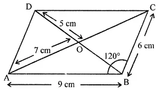 ML Aggarwal Solutions for Class 8 Maths Chapter 13 Image 16