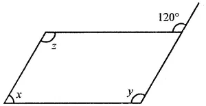 ML Aggarwal Solutions for Class 8 Maths Chapter 13 Image 17