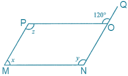 ML Aggarwal Solutions for Class 8 Maths Chapter 13 Image 18